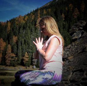 meditation-insiedeotyoga
