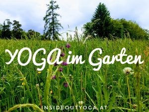 yogaimgarten-insideoutyoga