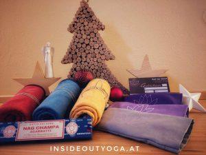 geschenkset-insideoutyoga