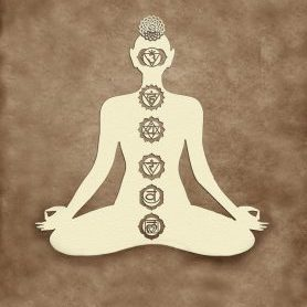 chakra-yoga-workshop-insiedeotyoga